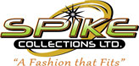 Spike Collections Limited